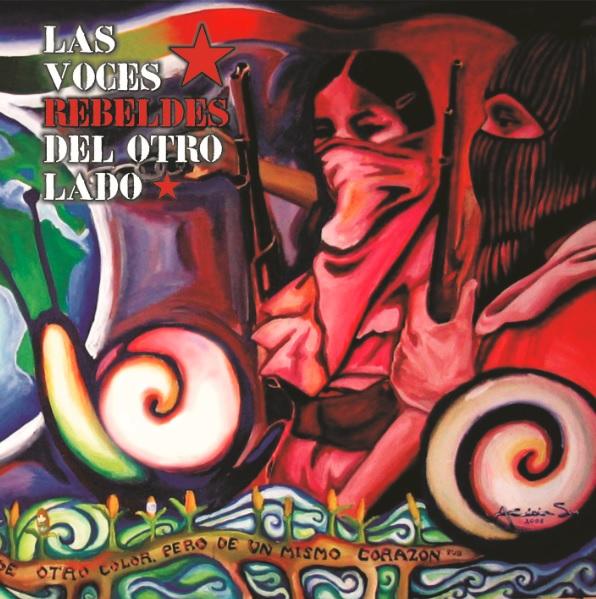 CD_Cover_Las_voces_rebeldes_del_otro_lado