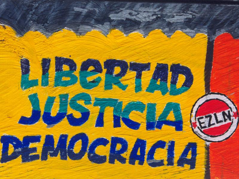Libertad_Justicia_Democgracia(2)